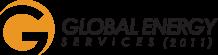 Global Energy Services Ltd. Logo